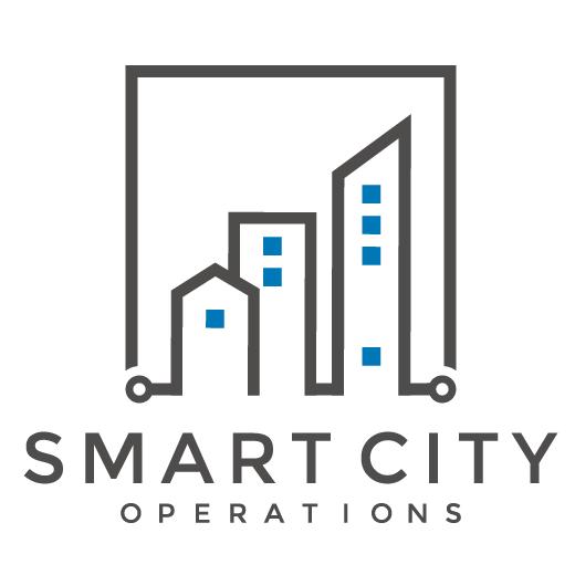 Smart City Operations